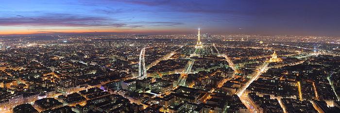 Vuelos Paris_PRINCIPAL 1