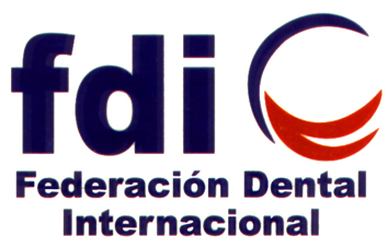 Federación Dental Internacional